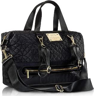 fashion gym bag