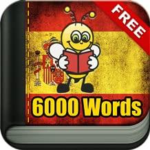 Best audible language app Reviews