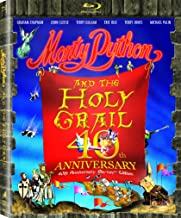 Best monty python and the holy grail 40th anniversary Reviews