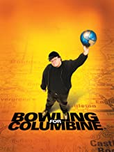 michael moore bowling for columbine documentary