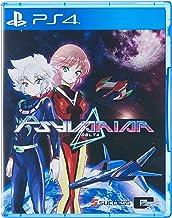Psyvaria Delta for PlayStation 4