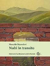 Scaricare Libri Nubi in transito PDF