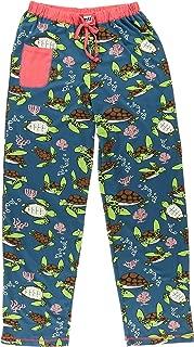 sea turtle pants