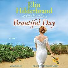 Beautiful Day: A Novel PDF