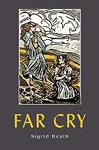 Far Cry: A Novel