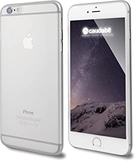 Best sleek iphone 6 plus case Reviews