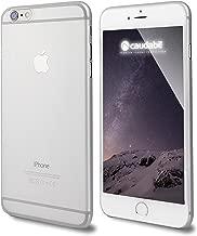 the veil xt iphone 6s
