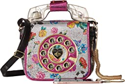 Betsey Johnson - Off the Hook