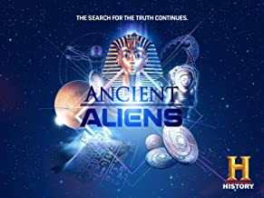 Best ancient aliens the new evidence Reviews
