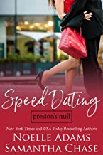 Best click speed dating Reviews
