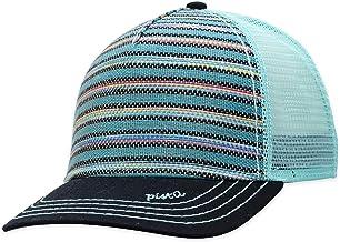 Pistil Women's Casey Trucker Hat
