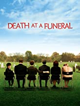 full movie death at a funeral