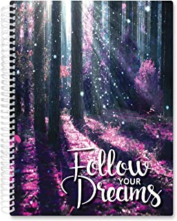 $29 » Sponsored Ad - Tools4Wisdom March 2021-2022 Planner - 8.5x11 Softcover - Dated March 2021 to Feb 2022 Calendar - B&W Daily...