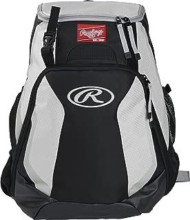 Rawlings R500 Bat Pack