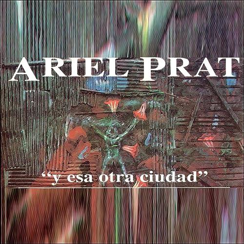 Ven a Cumbiar Conmigo - Cumbia Negra: de Ariel Prat en ...