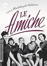 Le amiche (English Subtitled)