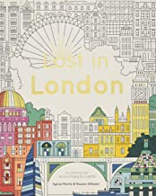 Best secret london colouring for mindfulness Reviews