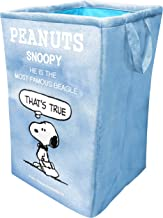 Laundry Bag Snoopy
