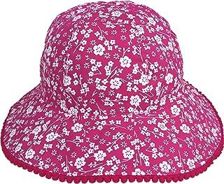 Holiday Cap Sun Hat Small Girls DlSNEY /'DOC McSTUFFINS/'  Summer 1-3 yrs