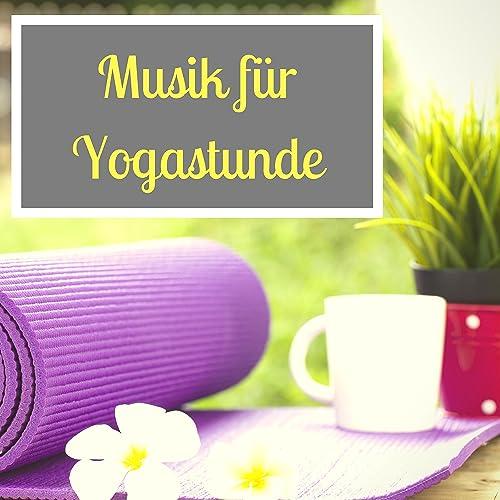 Hd in nackt yoga Yoga