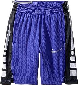 Dry Elite Basketball Short (Little Kids/Big Kids)