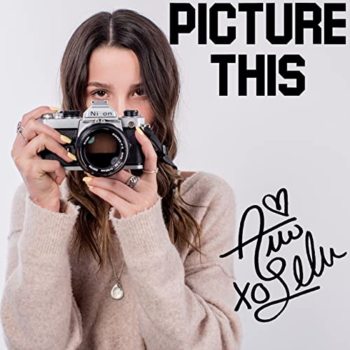 Picture This By Annie Leblanc On Amazon Music Amazon Com