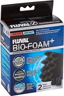 Hagen Fluval 306/406 Bio-Foam