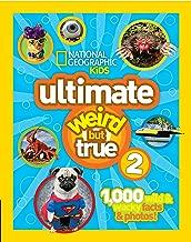 Best wacky weird and wild Reviews