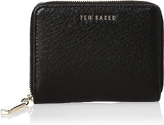 TED BAKER Women's Wallet, Black - 229970