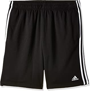 Adidas Men Essentials 3S French Terry Shorts