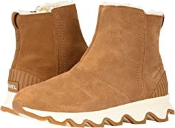 Camel Brown/Natural