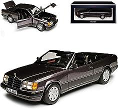 Suchergebnis Auf Für Mercedes W124