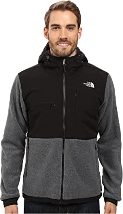 The North Face - Denali 2 Hoodie