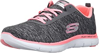 Best skechers appeal 2.0 Reviews