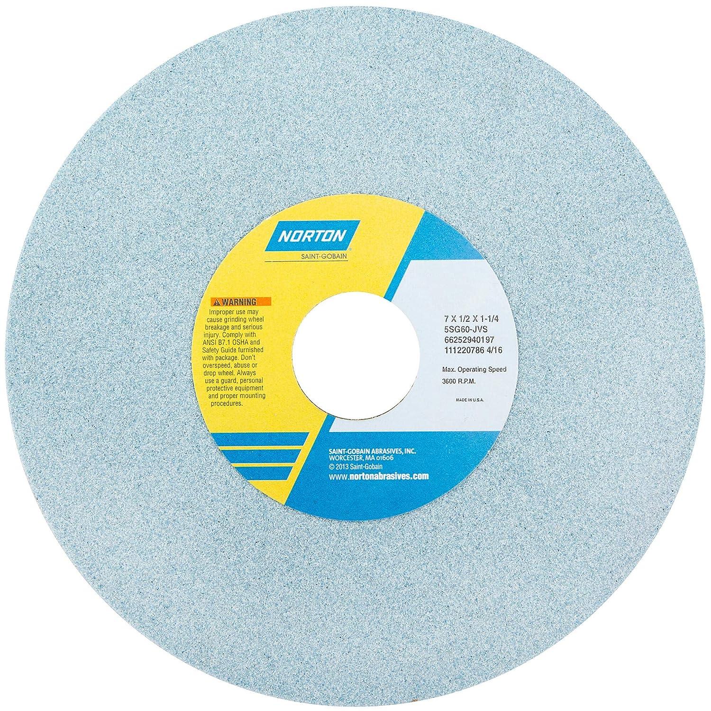 Grinding Wheel T1 7x1 List price CA 100G cheap 2x1.25