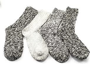 Best weatherproof vintage socks Reviews