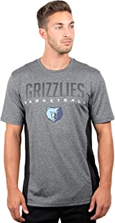 Best memphis style clothing Reviews