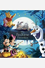 Bedtime Favorites (Storybook Collections) Kindle Edition