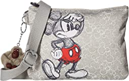 Disney Mickey Mouse May Crossbody
