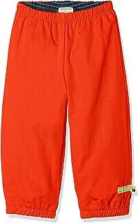 Loud + Proud Wasserabweisende Hose Pantalon Fille