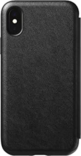 Best horween leather iphone x case Reviews