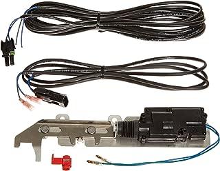 Pop & Lock PL8450 Power Tailgate Lock for Nissan Frontier