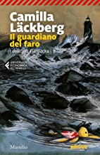 Il guardiano del faro (I delitti di Fjallbäcka Vol. 7) (Italian Edition)