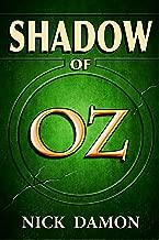 Shadow of Oz