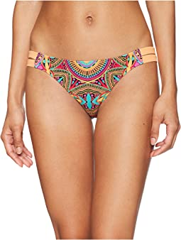 Iggy Surf Rider Bikini Bottom