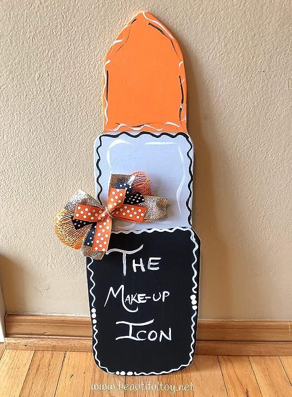 Handmade Door Hanger