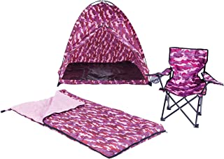 Best kids tents and teepees Reviews
