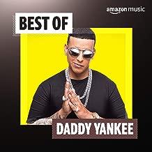 Best of Daddy Yankee