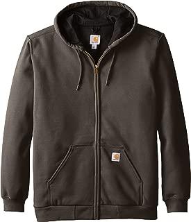 Best carhartt sherpa lined jacket mens Reviews