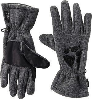 Suchergebnis auf für: Grau Handschuhe